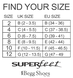 Superfeet Insoles Insoles - Black - CLASSIC BLACK INSOLES