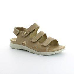 IMAC Sandals - Beige - 33140/1942013 SAVANTRI