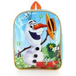 Character Bags & Shoes Handbags - Various - 0105/24 OLAF