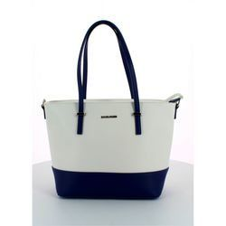 David Jones Bags & Leathergoods - Navy - 3956/27 3956-2 HOBO