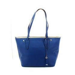 David Jones Bags & Leathergoods - Blue - 5012/27 5012-2   MIDSH