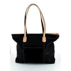 David Jones Bags & Leathergoods - Black - 3849/23 3849-1    SHOP