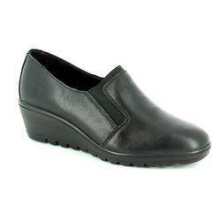 IMAC Everyday Shoes - Black - 62761/1400011 ROXANA