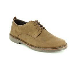 Padders Shoes - Brown - 0173/11 JAMIE