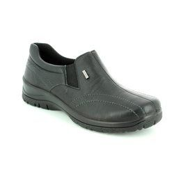Alpina Everyday Shoes - Black - 4184/H EIKELEA TEX