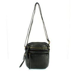 JEWN Handbags - Black - 2200/03 GHN 22000