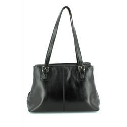 JEWN Handbags - Black - 1984/63 AS 19846 2 S