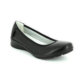 IMAC Pumps & Ballerinas - Black - 71750/1400011 KRISTAPUMP