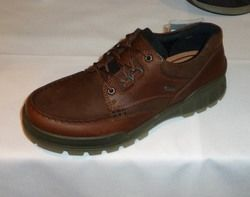ECCO Shoes - Brown multi - 831714/52600 TRACK 25 GORE-TEX