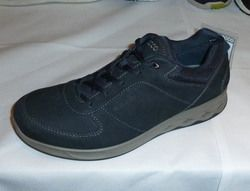 ECCO Shoes - Navy - 835224/52998 WAYFLY