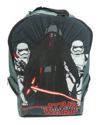 Character Bags & Shoes Bags & Leathergoods - Black multi - 1027/03 STARWARS LRG