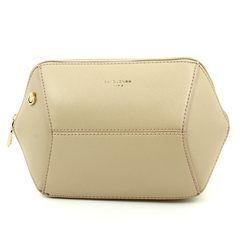 David Jones Handbags - Beige - 5528/15 5528-1 EVENING