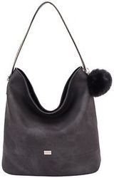 David Jones Bags & Leathergoods - Black - 5248/23 5248-2 HANDLE
