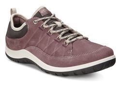 ECCO Everyday Shoes - Pink - 838503/53806 ASPINA