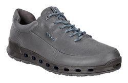 ECCO Casual Shoes - Navy - COOL 2 GORE 842514/56586