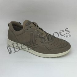 ECCO Trainers - Taupe - 283543/55583 GENNA