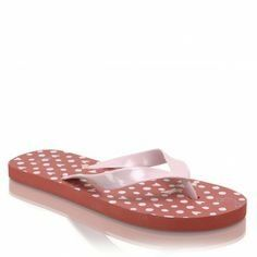 Exclusive to Begg Shoes Sandals - Pink - 2036/16 R20361  HIBBER