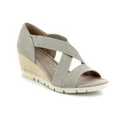 Gabor Sandals - Light taupe - 82.853.43 LISETTE 81