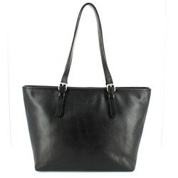 Gianni Conti Handbags - Black - C913180/10 SHOULDER BACK
