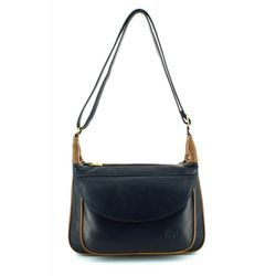 Gigi Handbags - Navy-tan - 2217/71 OTHTT22 17