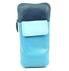 Golunski Purses & Wallets                        - Blue multi - 0315/70 3-15 SPECS CASE