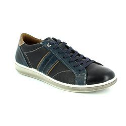 IMAC Casual Shoes - Navy - 70890/2821500 ASTAN SMITH 2