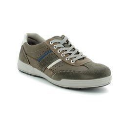 IMAC Casual Shoes - Grey muti - 102880/240809 DEXTER