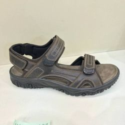 IMAC Sandals - Brown - 104250/340317 PACIFIC 81