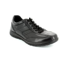 IMAC Casual Shoes - Black - 50350/2290011 RELATED