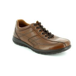 IMAC Casual Shoes - Brown - 50350/2293017 RELATED