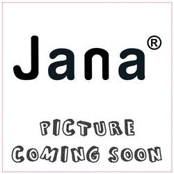 Jana Wedge Shoes  - Navy - 2226020805 MIRAJA 81