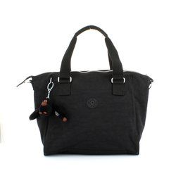 Kipling Handbags - Black - 15371/30 K15371   AMIEL