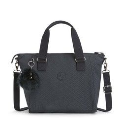 Kipling Handbags - Blue - 16616/12 K16616   AMIEL