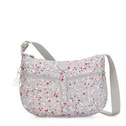Kipling Handbags - Multi coloured - KI294848X IZELLAH