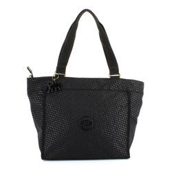 Kipling Handbags - Black - 16640/03 K16640 SHOPPER S