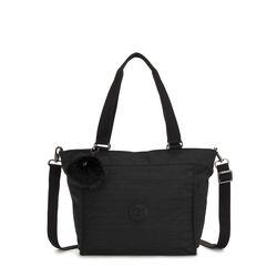 Kipling Handbags - Black - KI4274G33 NEW SHOPPER S