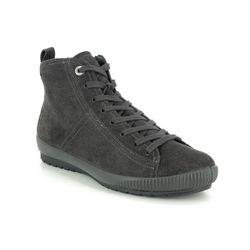 Legero Ankle Boots - Grey - 09615/08 TANARO 4 HI GTX