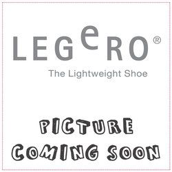 Legero Comfort Lacing Shoes - Taupe - 00616/38 TANARO ZIP GORE-TEX