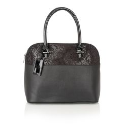 Lotus Occasion Handbags - Black - 01649/30 ARVIDA KOSMO