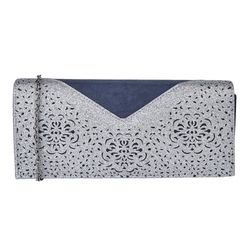 Lotus Occasion Handbags - Navy multi - 01708/70 FIDDA ARLIND