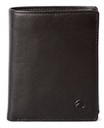 Mala Leathers Purses & Wallets                        - Black - 1115/17 111 5    ORIGIN