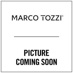 Marco Tozzi Closed Toe Sandals - Blue - 29407/32/883 BRAVISLING