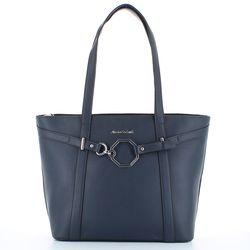 Marina Galanti Handbags - Navy - 84SG3/70 TORINO