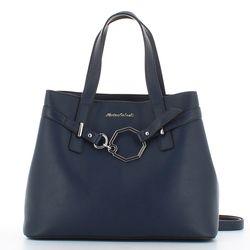 Marina Galanti Handbags - Navy - 84HG2/70 VINOVO