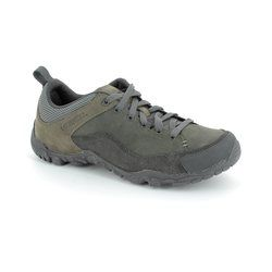 Merrell Casual Shoes - Dark grey multi - J23539/00 TELLURIDE LACE