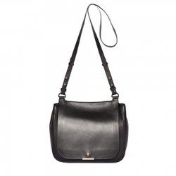 Modalu Handbags - Black - 005107/03 MH5107   MARGO