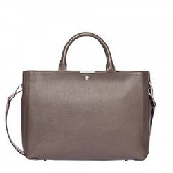 Modalu Handbags - Grey - 005137/00 MH5137   BESS