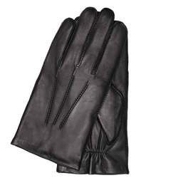 Otto Kessler Bags & Leathergoods - Black - 0001/03 200027 001 GLOVES