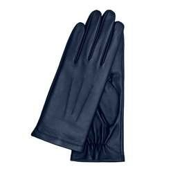 Otto Kessler Bags & Leathergoods - Navy - 0137/07 203151 137 GLOVES