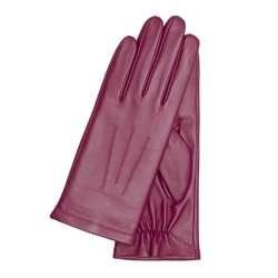 Otto Kessler Bags & Leathergoods - Wine - 0243/08 203151 243 GLOVES